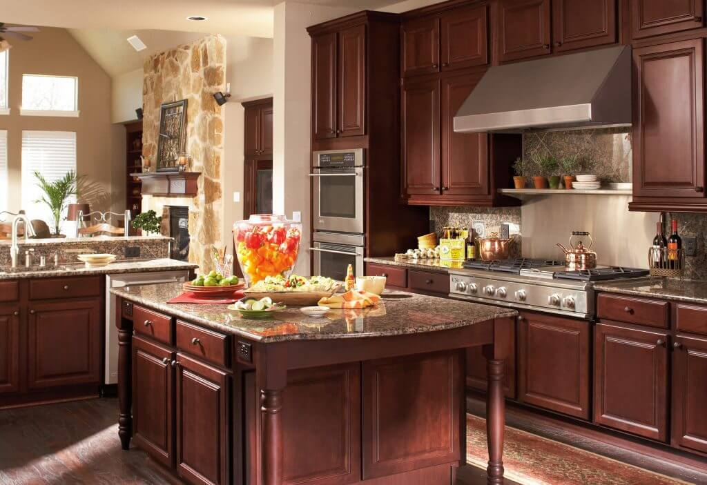 Merveilleux Sierra Vista Cabinet Transformations