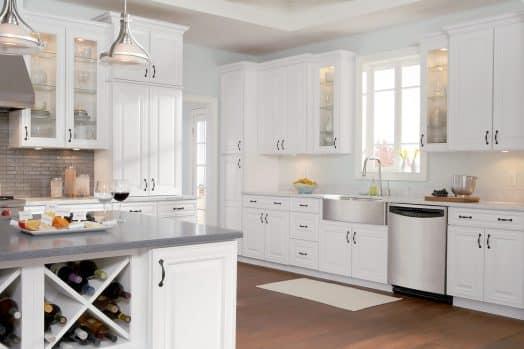 sierra-vista-painted-maple-linen-kitchen