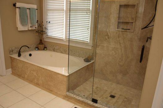 7-new-shower