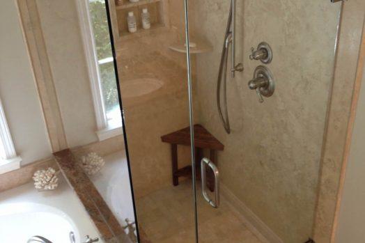 img_2106-new-shower