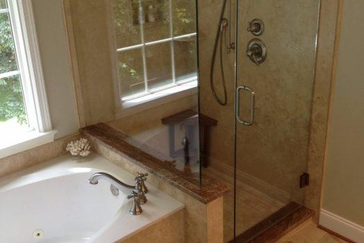 img_2111-new-shower-tub-surround