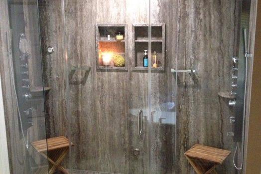 img_2176-new-shower