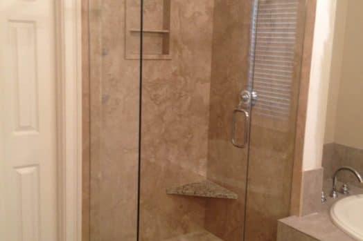 img_2364-new-shower